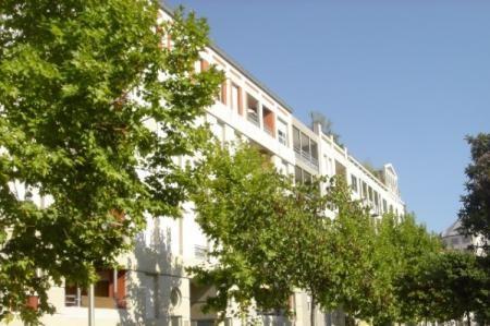 Location Appartement Pièces Montpellier Appartement FT - Location appartement montpellier port marianne