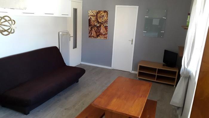 Appartement pour 4 pers. avec internet, Portiragnes