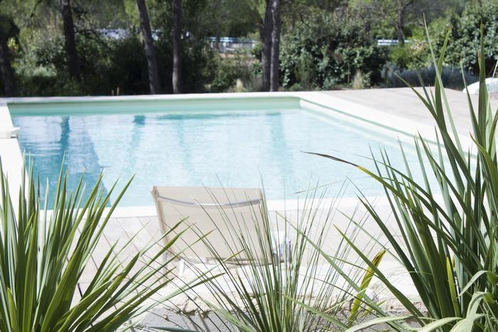 Location vacances Castelnau-le-Lez -  Maison - 3 personnes - Jardin - Photo N° 1