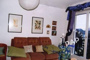 Location vacances Trouville-sur-mer -  Appartement - 5 personnes - Salon de jardin - Photo N° 1