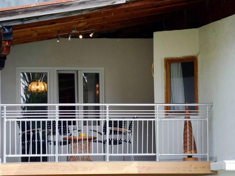 Studio pour 15 personnes à Radstadt