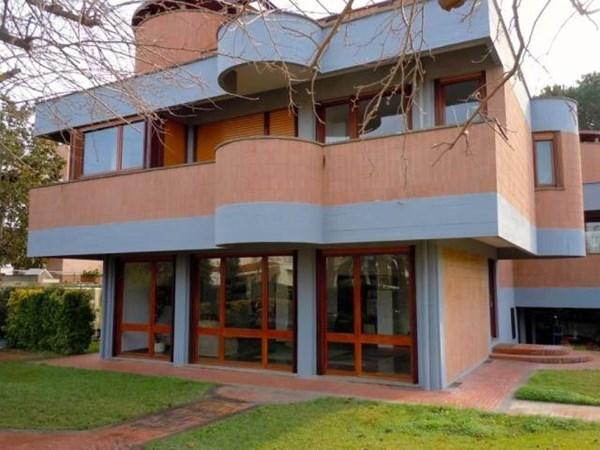 Vente  320m² Santa Marinella