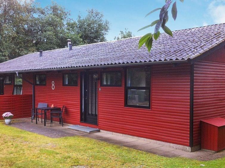 Location vacances Silkeborg Municipality -  Maison - 5 personnes -  - Photo N° 1