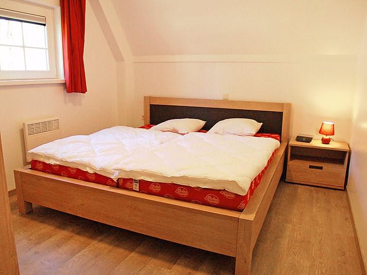 Maison pour 4 personnes à Houthalen-Helchteren