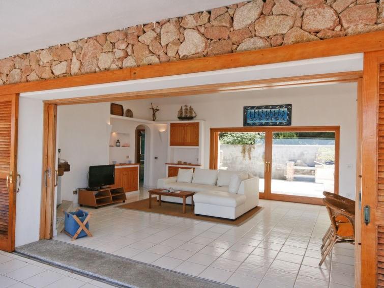 Location vacances Augusta -  Maison - 6 personnes -  - Photo N° 1