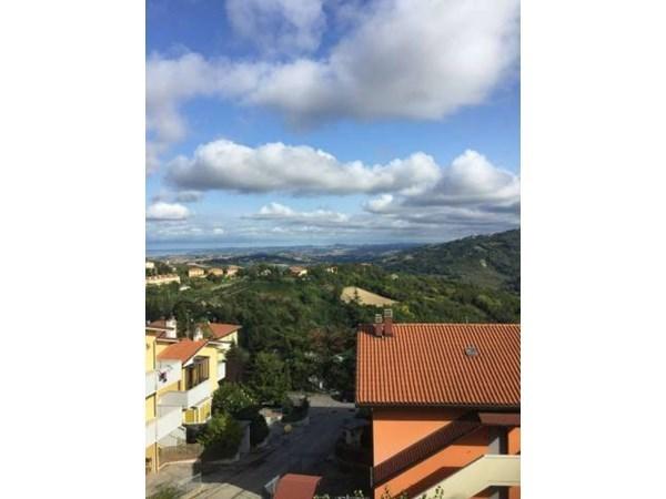 Vente Maison 6 pièces 260m² Montescudo - Montecolombo