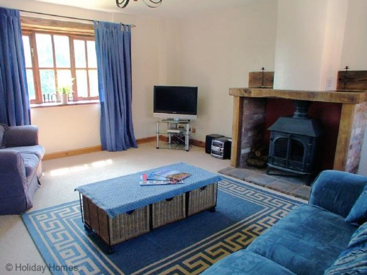 Location vacances Exeter -  Maison - 5 personnes -  - Photo N° 1