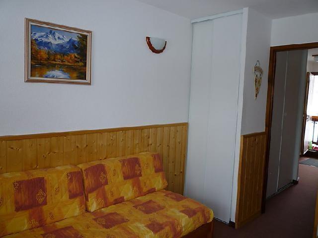 Appartement 2 pièces 4 personnes (4)