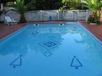 Maison historique avec piscine en Pays Cathare - Tuchan