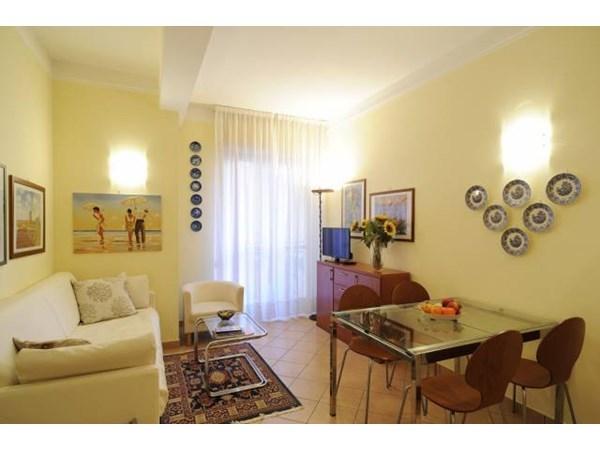 Vente Appartement 3 pièces 70m² Alassio