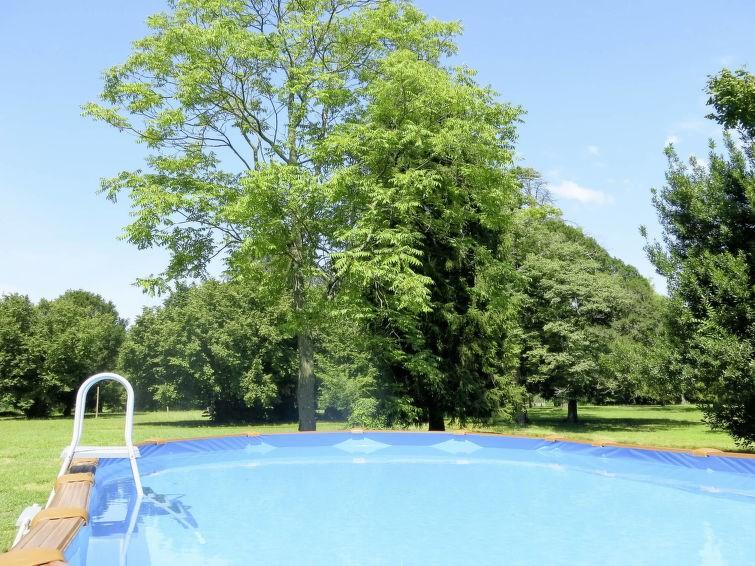 Location vacances Cervignano del Friuli -  Appartement - 4 personnes -  - Photo N° 1
