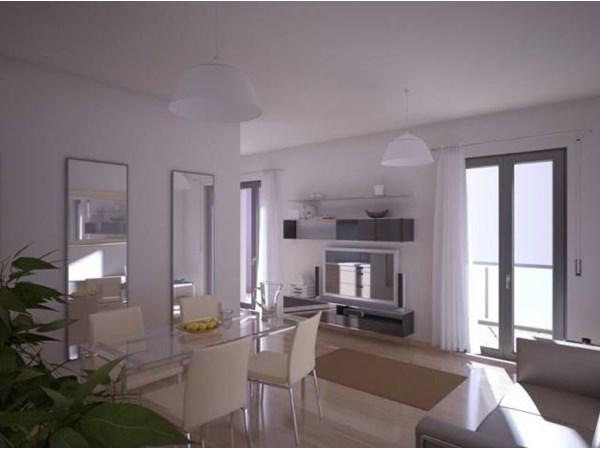 Vente Appartement 3 pièces 98m² Pisa