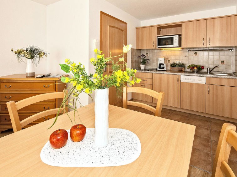 Location vacances Sellin -  Appartement - 4 personnes -  - Photo N° 1