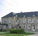Lodging stays and discovered out of champagne - Aulnay Aux Planches
