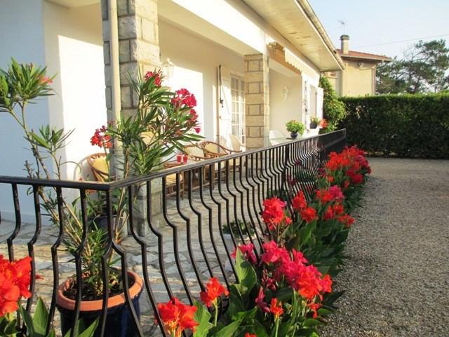 Maison Villa La Gemme