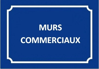 Vente Local commercial 80m² Dunkerque