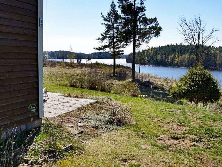 Location vacances Valdemarsviks kommun -  Maison - 5 personnes -  - Photo N° 1