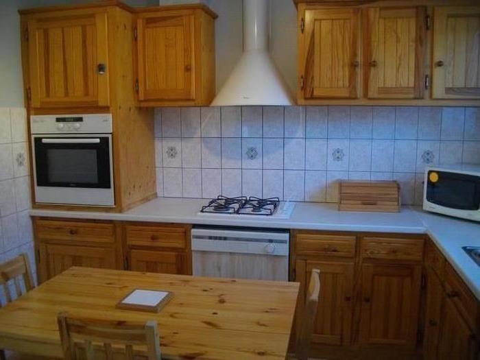 Holiday rentals Sarlat-la-Canéda - House - 6 persons - BBQ - Photo N° 1