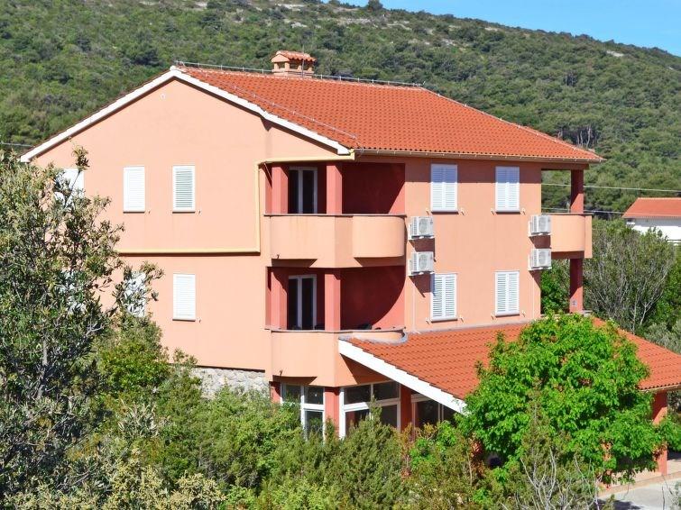 Location vacances Božava -  Appartement - 4 personnes -  - Photo N° 1
