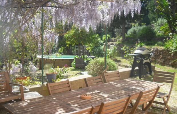 Affitti per le vacanze Carqueiranne - Appartamento - 10 persone - Barbecue - Foto N° 1