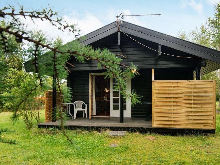 Location vacances Silkeborg Municipality -  Maison - 4 personnes -  - Photo N° 1