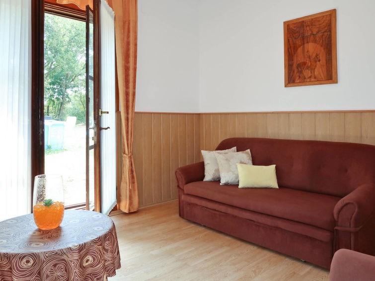 Location vacances Labin -  Appartement - 6 personnes -  - Photo N° 1