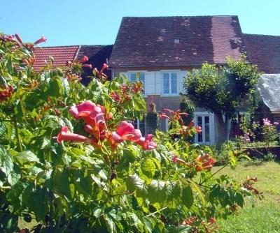 Large village holiday rental, 30 mins from Limoges - Saint Germain les Belles