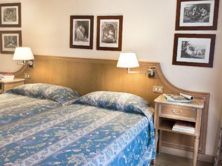Location vacances Baveno -  Appartement - 2 personnes -  - Photo N° 1