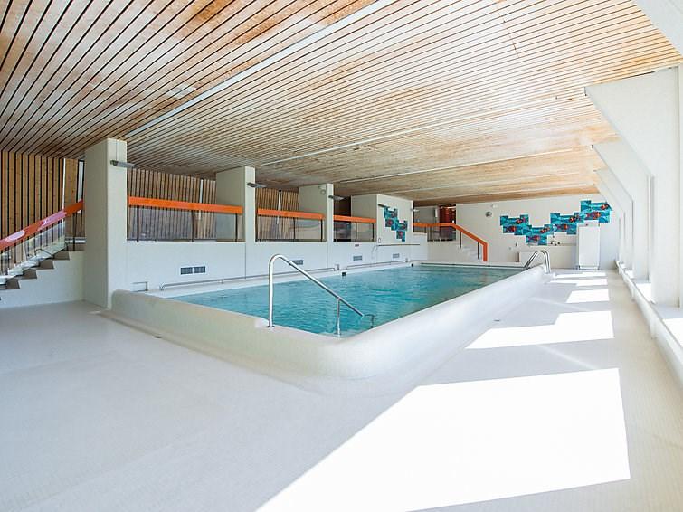 Apartment in davos for 2 people 30m2 90210634 seloger vacances - Amenagement sejour 30m2 ...
