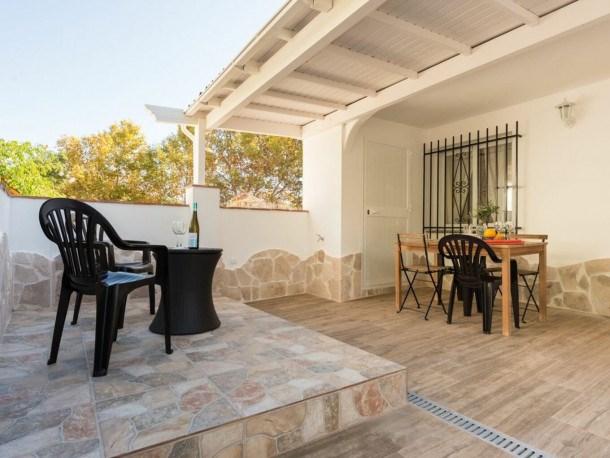Location vacances Benalmádena -  Maison - 6 personnes - Jardin - Photo N° 1