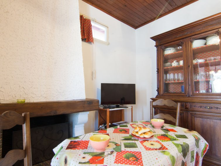 Location vacances Lacanau -  Maison - 4 personnes -  - Photo N° 1