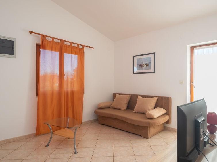 Location vacances Krnica -  Appartement - 4 personnes -  - Photo N° 1