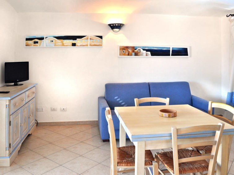 Location vacances Budune/Budoni -  Maison - 6 personnes -  - Photo N° 1