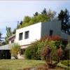 Maison d'architecteVerdun