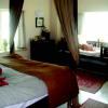 Appartement 5 piècesDubaï