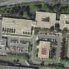 Vente Local d'activités Les Ulis 1400 m²