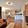comment sont valu s les meubles d 39 un logement lors d une vente immobili re actualit s seloger. Black Bedroom Furniture Sets. Home Design Ideas
