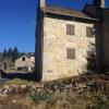 Maison ancienneFontans