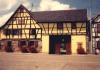 Gîte en Alsace,