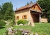 """Location style chalet """" Gîte du Four à Pain """" Vagney  Hautes Vosges"""