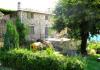 Location gîte Lepelou Beaumont Sud Ardèche