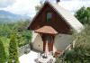 Location chalet Vacances Hautes-Alpes Gap