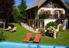 Location vacances gîte montagne 5 personnes piscine