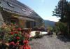 Location gîte rural Hautes-Alpes