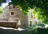Haute-Provence authentique: gîte  sur ferme équestre