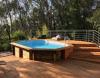Casa de turismo rural - Flayosc