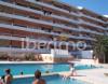 Apartamento - Peñiscola
