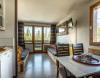 Appartamento - Montchavin-Les Coches