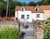 Casa de turismo rural - Langres