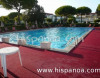 Apartment - Livorno
